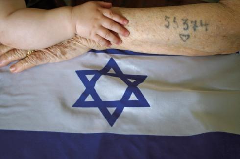 Holocaust001
