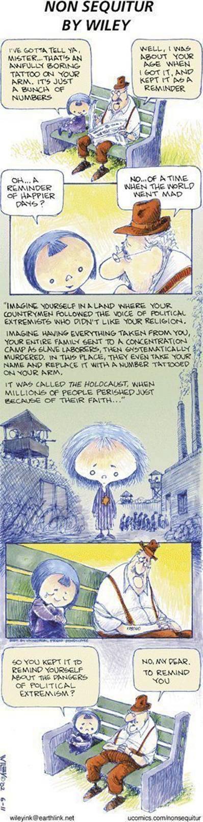 Holocaust002